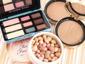 Too-Faced-Summer-2013-Hello-Sunshine-Collection-Preview-1